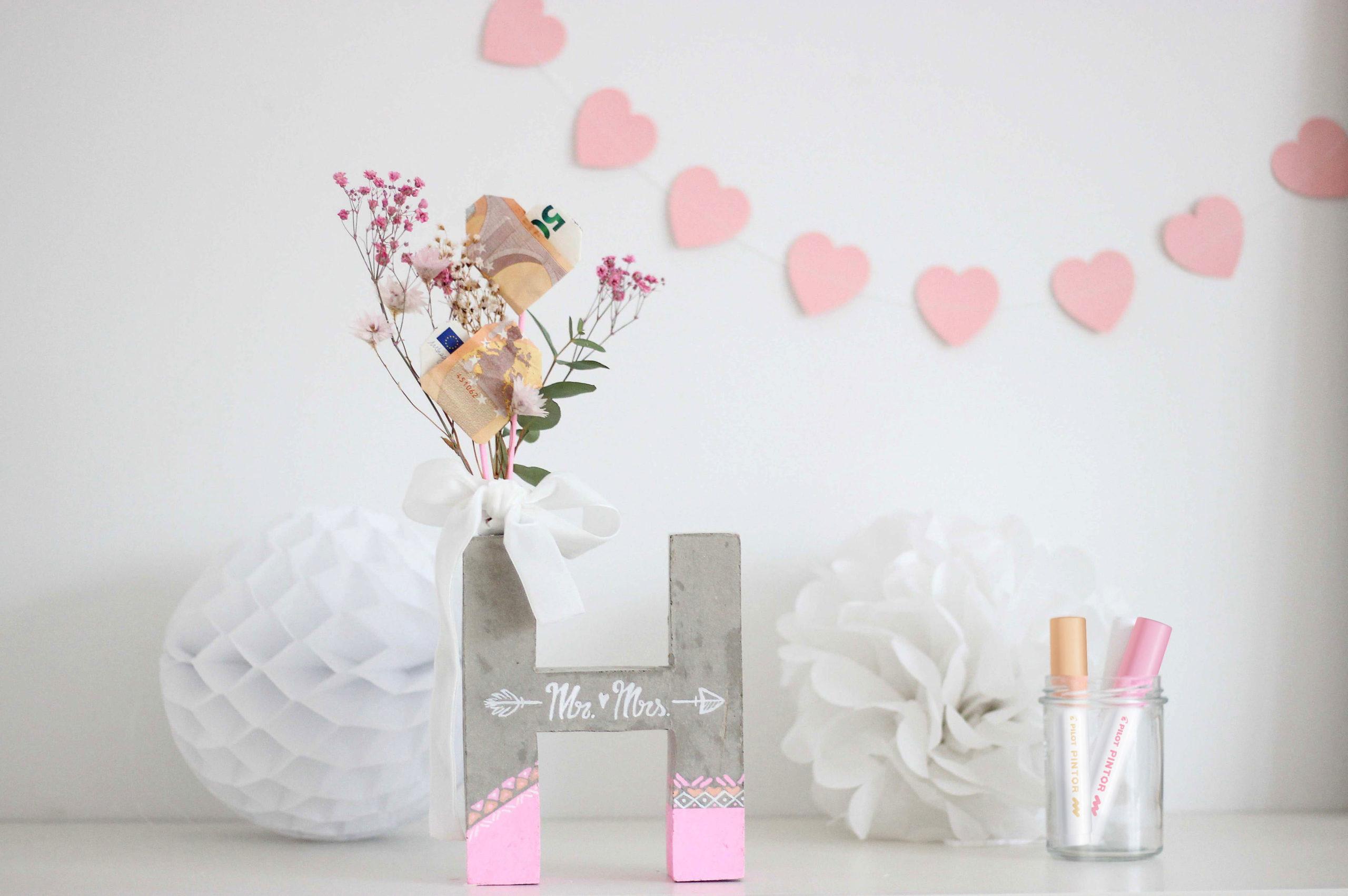 Bild 1 _Kreatives zur Hochzeit